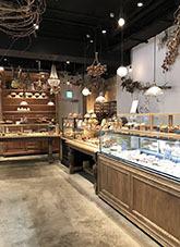 2021831ffw_blog三茶パン屋junubun bakery4