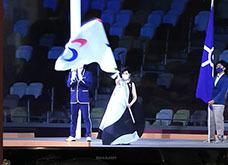 202195パラリンピック終了小池さん旗振りパリへ引継ぎ