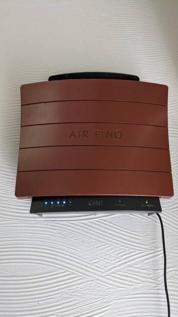 20210907空気清浄機02
