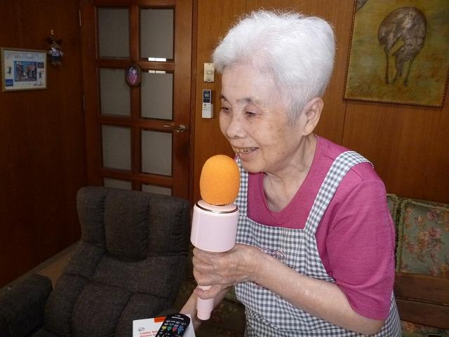 20210914一人カラオケ (1)