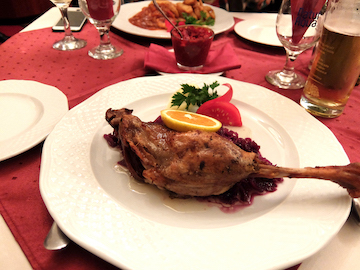 トルコ_中欧311ハンガリー料理