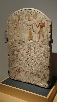 エジプト11