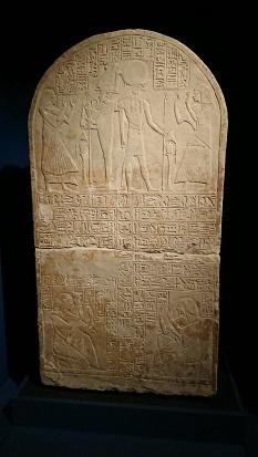 エジプト13
