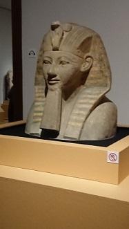エジプト14