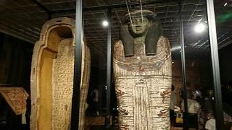 エジプト15