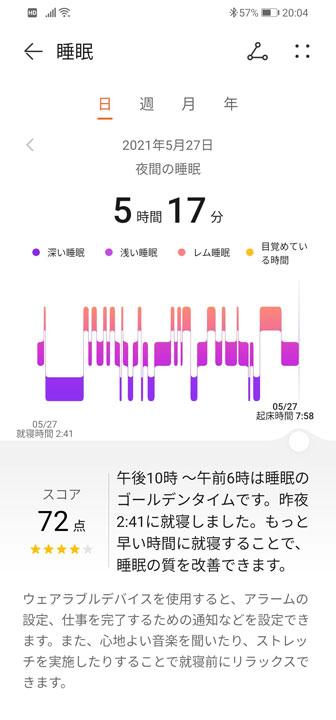Screenshot_20210527_200439__20210528001237ffd.jpg