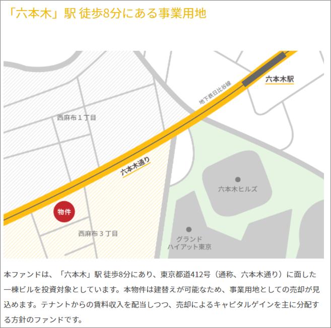 05warashibe追加200人新規会員登録アマゾンギフト券2000円
