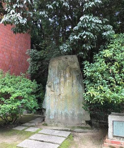 2021 7月3日入船山記念館 (2)
