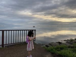 琵琶湖20210821002