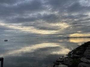 琵琶湖20210821003