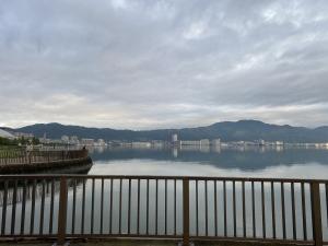 琵琶湖20210821004