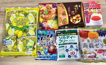 名糖産業_2021③