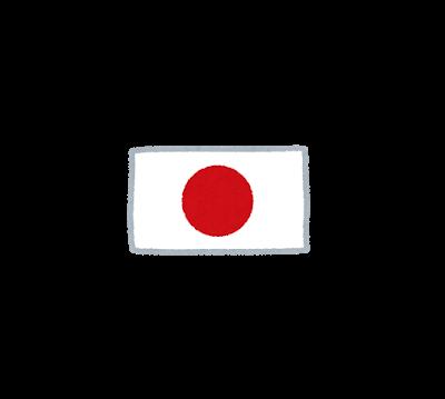 tokyo_2021.png
