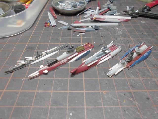 redhawk170.jpg