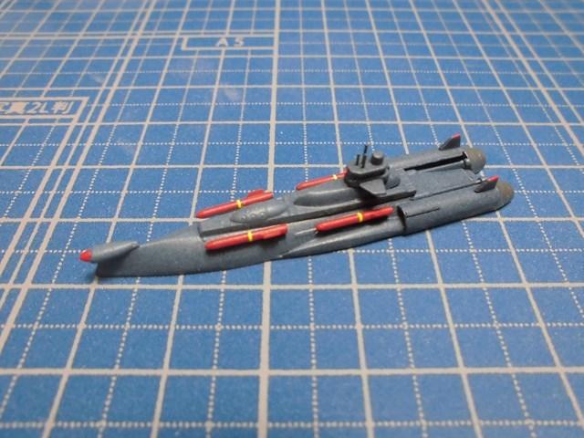 redhawk178.jpg