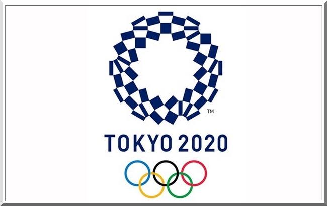 2020555.jpg