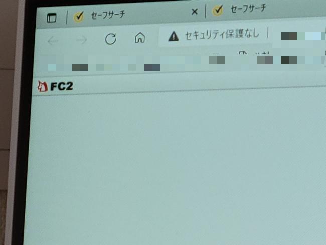 005FC2画面