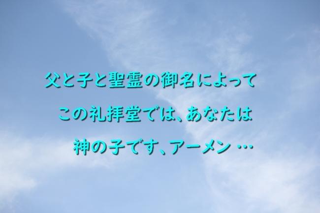 IMG_00710829.jpg