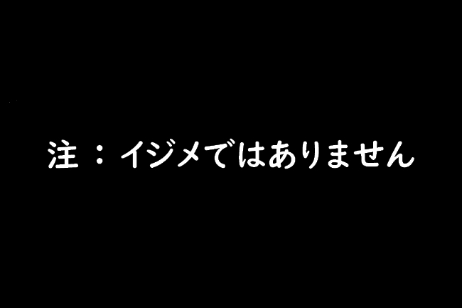 IMG_67400704.jpg