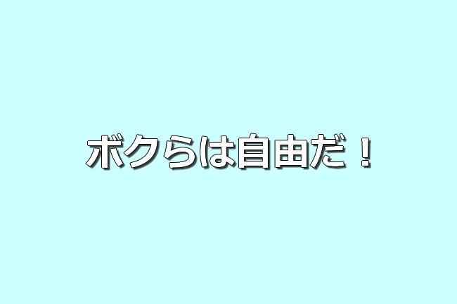 IMG_83670617.jpg