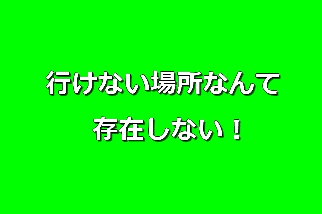 IMG_836706171.jpg