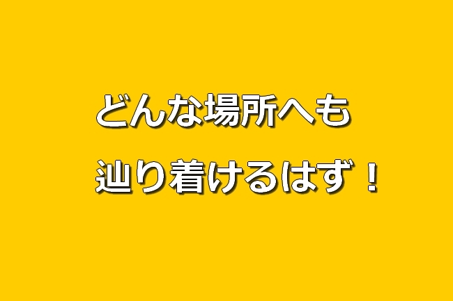 IMG_8367061712.jpg