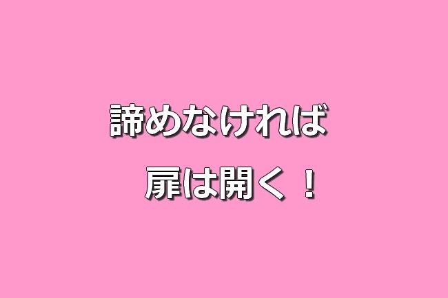 IMG_83670617123.jpg