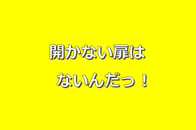 IMG_836706171234.jpg