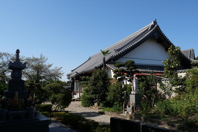 P1020088_0-大林寺2