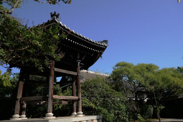 P1020116_0-正法寺4