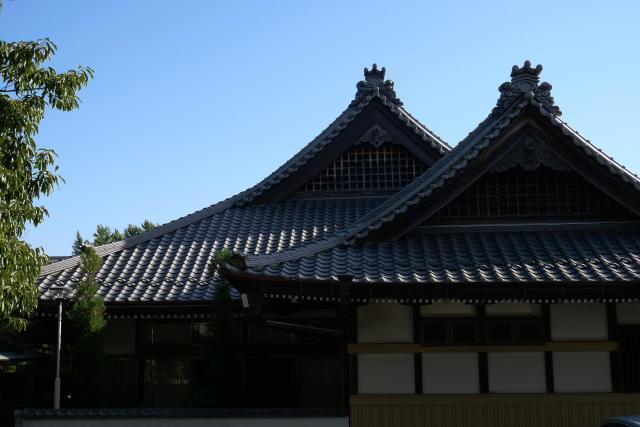 P1020137_0-正法寺3