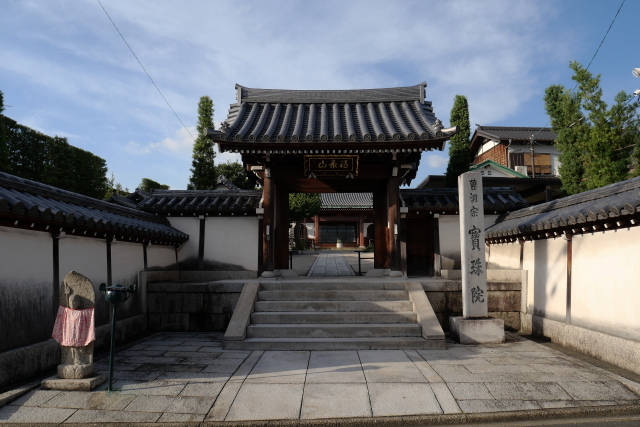 P1020207_0-宝珠寺1