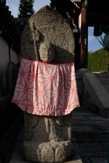 P1020210_0-宝珠寺2