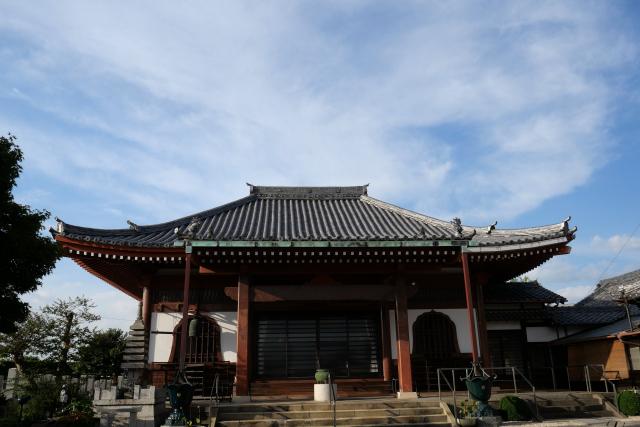 P1020218_0-宝珠寺5