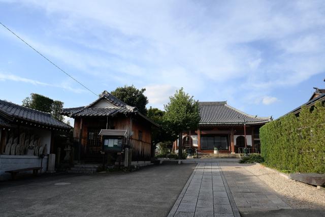 P1020213_0-宝珠寺4