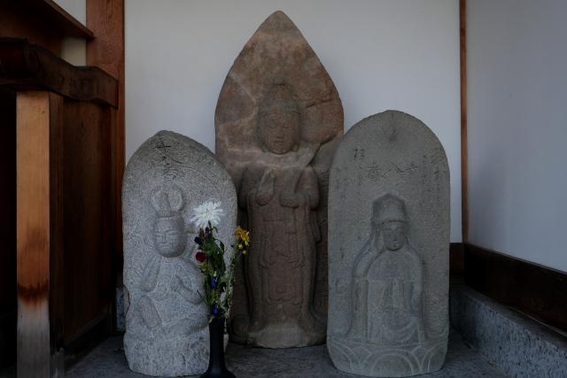 P1020250_0-宝珠寺10
