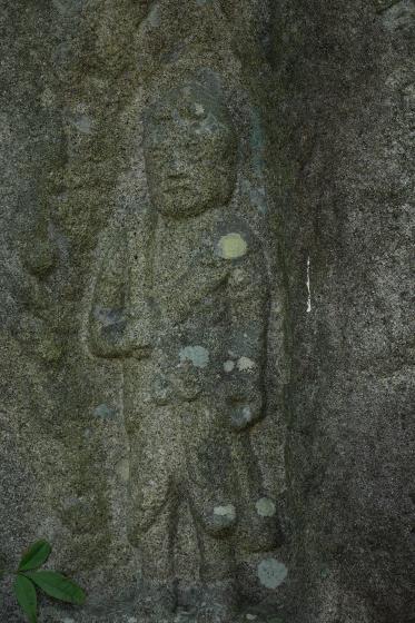 P1020232_0-宝珠寺8
