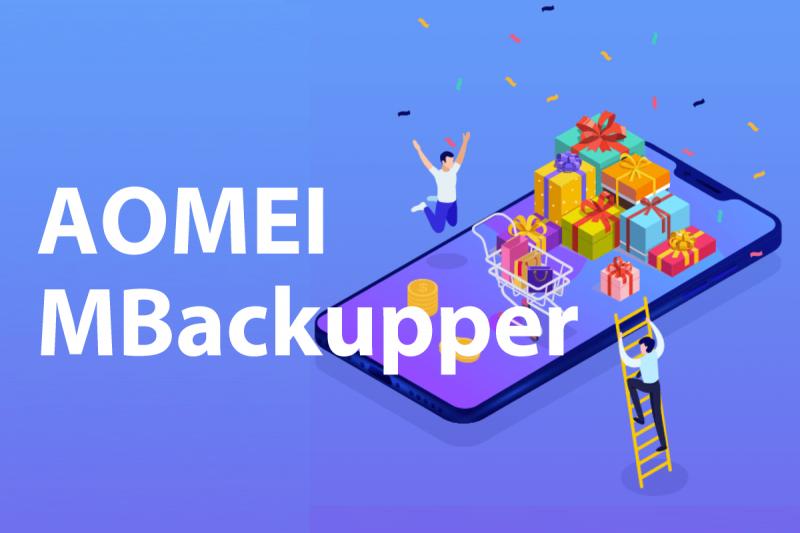 AOMEI_MBackupper_100.png