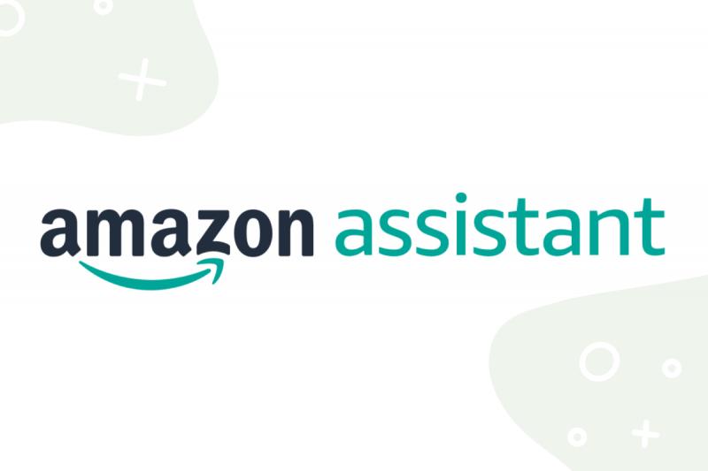Amazon_assitant_001.png