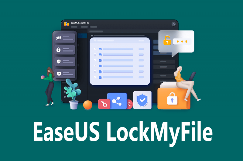 EaseUS_LockMyFile_000.png