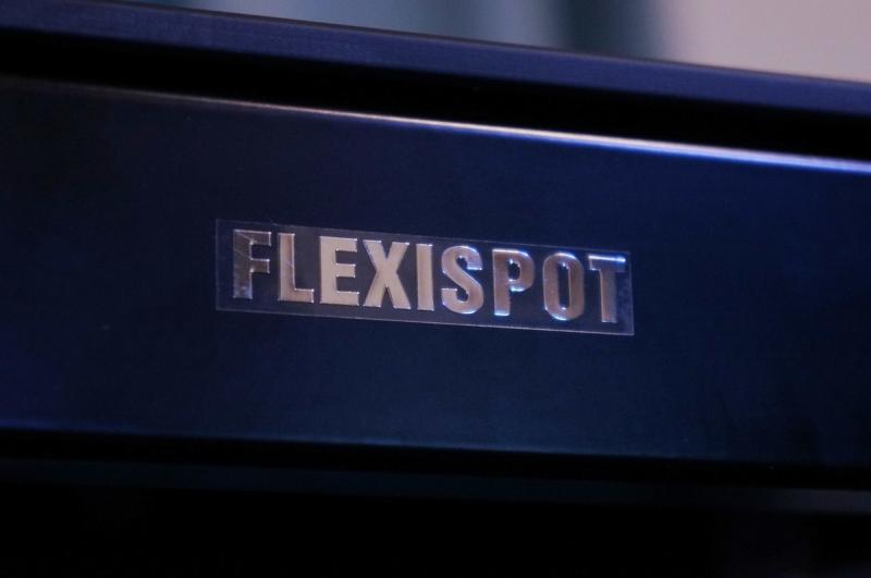 Flexispot_eg8_018.jpg