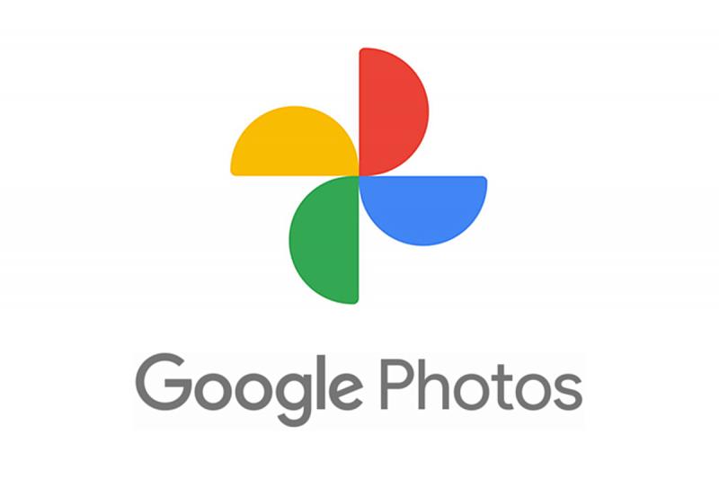 GooglePhoto_storage_000.png