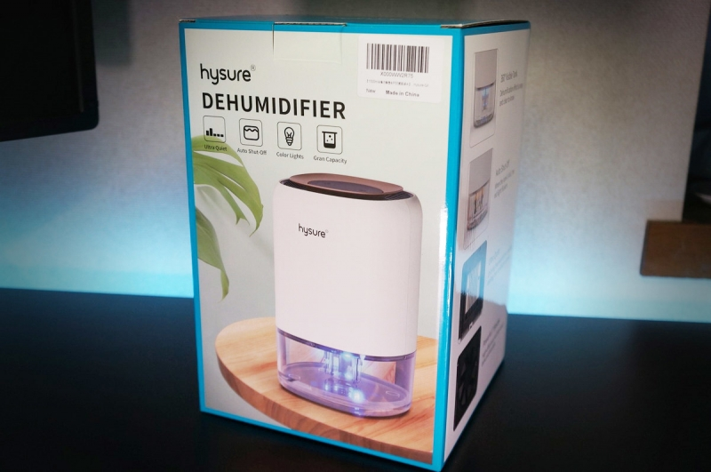 Hysure_Dehumidifier_001.jpg