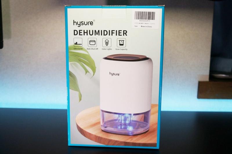 Hysure_Dehumidifier_002.jpg