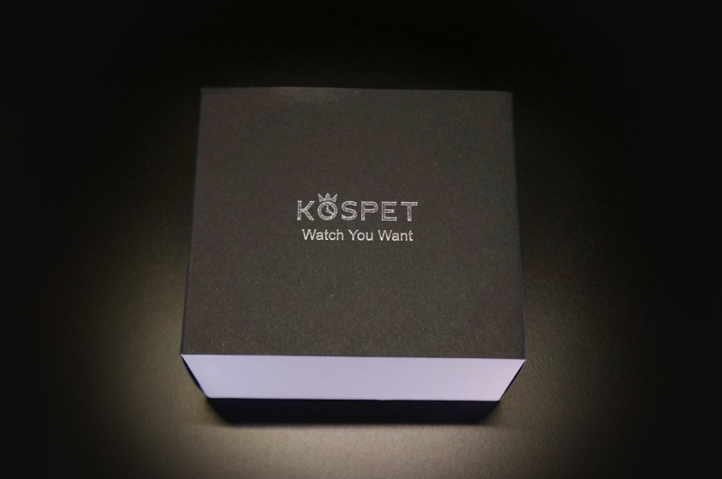 KOSPET_Optimus2_002.jpg