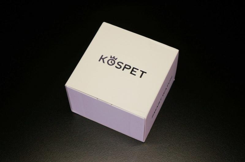 KOSPET_Rock_001.jpg