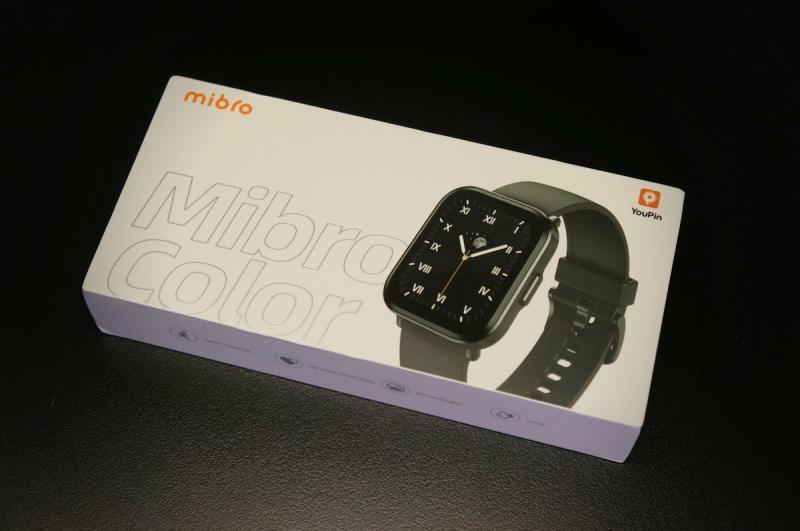 Mibro_Color_001.jpg