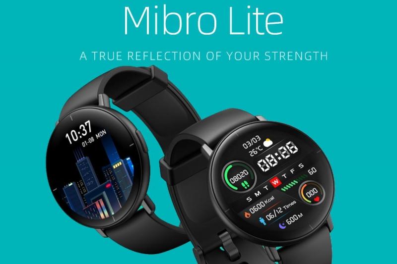 Mibro_lite_000.jpg