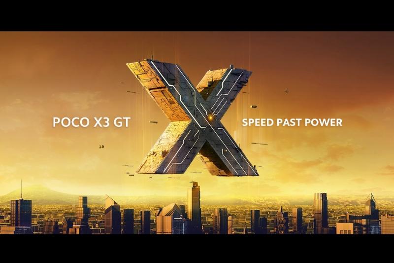 POCO_X3_GT_001.jpg
