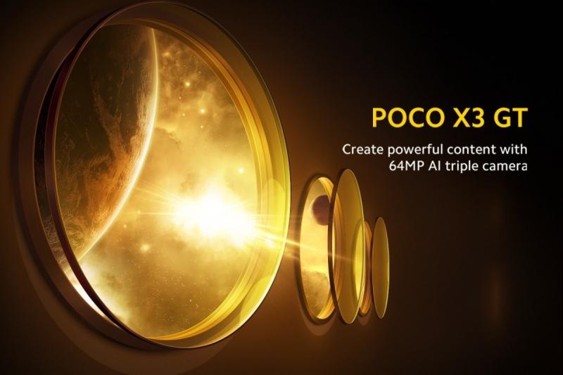 POCO_X3_GT_002.jpg